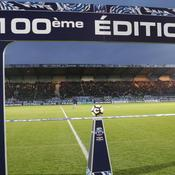 Coupe de France : des joueurs soupçonnés d'avoir parié contre leur équipe