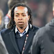 Coupe de France : Govou, le discret conseiller de Limonest