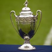 Coupe de France: L'OM promet «un geste» envers Granville pour la recette