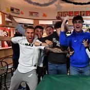 Coupe de France : Pontivy rêve en double