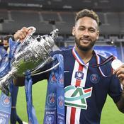Coupe de France : pourquoi l'édition 2021 est-elle si singulière ?