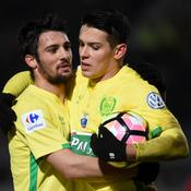 Coupe de France : Sarreguemines (CFA2) s'offre Reims, tout va bien pour la Ligue 1