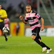 Laurent Agouazi-Boulogne