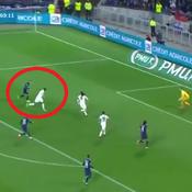 Le slalom fabuleux de Mbappé en vidéo et tous les buts d'OL-PSG