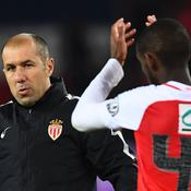 La Coupe de France sacrifiée ? «Pas le choix» selon Jardim, Vasilyev «assume»