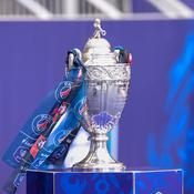 Coupe de France et de la Ligue : les finales confirmées les 24 et 31 juillet