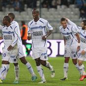 La L2 entre en Coupe de France