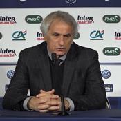 Les Nantais crient au scandale après l'arbitrage en faveur du PSG