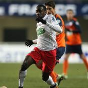 Matuidi : «Le talent a fait la différence à la fin»