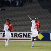 Monaco aime la Coupe