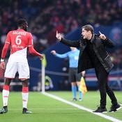 Moreno à Monaco, ça change (vraiment) quoi ?