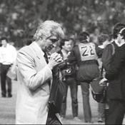 PSG-ASSE, retour sur la mythique finale de 1982