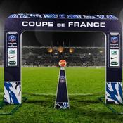 Qui va écrire l'histoire pour les 100 ans de la Coupe de France ?