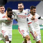 Red Star-Lyon : De l'importance du turnover