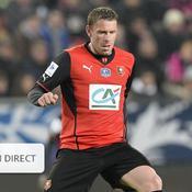 Rennes-Angers en DIRECT