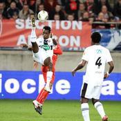 Rennes peut rêver