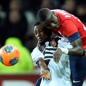 Rennes - Lille
