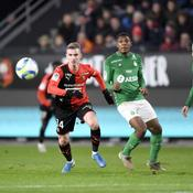 Pour les Saint-Étienne, une finale de Coupe de France atténuerait leur saison catastrophique. Pour Rennes, cela la sublimerait.