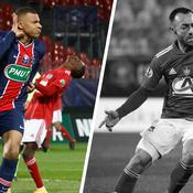 Tops/Flops Brest-PSG : Mbappé sur sa lancée, Brest trop timoré