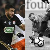 Tops/Flops Lyon-Montpellier