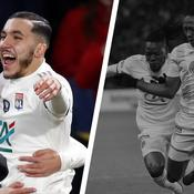 Tops/Flops Nantes-OL : le talent de Cherki, la souffrance de Traoré
