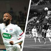 Tops/Flops Nice-OL : Dembélé le goleador, Dolberg le fantome