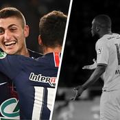 Tops/Flops PSG-Nantes : Verratti enfin décisif, Nantes pas assez audacieux