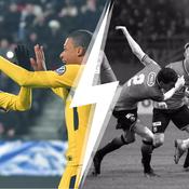 Tops/Flops Rennes-PSG : Paris en feu, Rennes en plein cauchemar