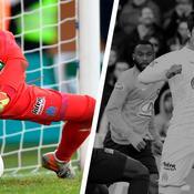 Tops/flops Trélissac-Marseille : Pelé aux deux visages, Sakai en plein naufrage