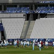 Un dispositif de sécurité renforcé pour la finale de Coupe de France