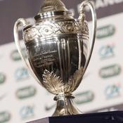 Une Coupe de France pour (enfin) raviver la flamme