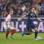 Coupe de France: Une demie PSG-Monaco qui fait déjà saliver