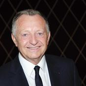 Aulas : «99 % de chances que le PSG s'impose»