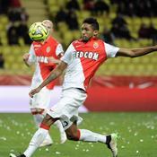 Avec Monaco, la parole est à la défense