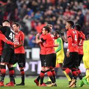 Ces 5 défis qui attendent Rennes