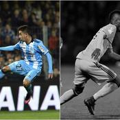 Tops/Flops Clermont-Marseille : Lopez se montre, Sarr effacé
