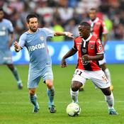 Amiens-PSG et Nice-Monaco en quarts de finale de la Coupe de la Ligue