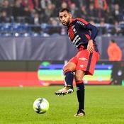 Coupe de la Ligue : Lorient-Caen en direct