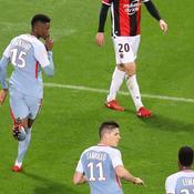 Enfin décisif avec Monaco, Diakhaby «avance doucement»