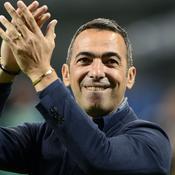 Djorkaeff : Monaco ou le PSG ? «Les deux ont été très jouissifs»