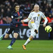 Et si Lille faisait tomber le PSG ?