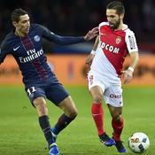 Monaco-PSG : où voir la finale et cinq autres questions sur le match