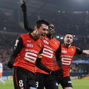 joie Rennes