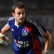 Christophe Revel