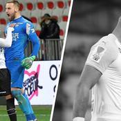 Tops/Flops du multiplex de Coupe de la Ligue : Caillard héros de Guingamp, l'OM plombé par Payet