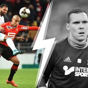 Tops/Flops Rennes-Marseille : Khazri encore décisif, Pelé pas incisif