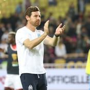 «Une honte», Villa-Boas hausse le ton et charge ses joueurs