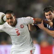 France-Tunisie Gignac