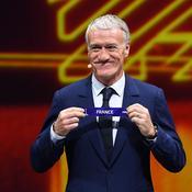 Coupe du monde féminine 2019 : Les Bleues sont servies