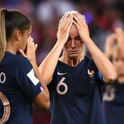 Coupe du monde féminine 2019 : les Etats-Unis et Rapinoe brisent le rêve des Bleues
